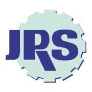 B2B - JRS