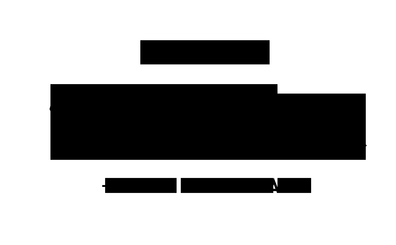 B2B - Nadodrze